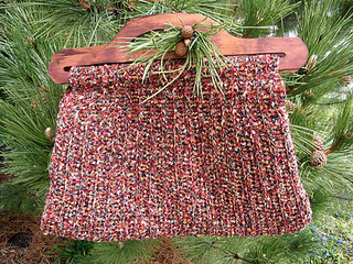 Chenille_carpetbag_small2