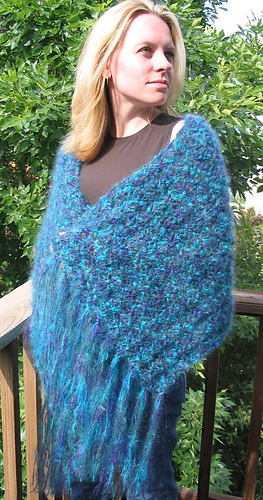 Cozy_mohair_wrap_medium