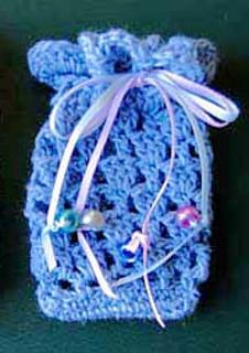 Soap_bag_blue_1_small2