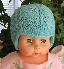Lacy_baby_hat_aqua_1_small