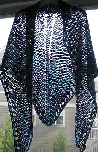 Easy-shawl_window_view_medium