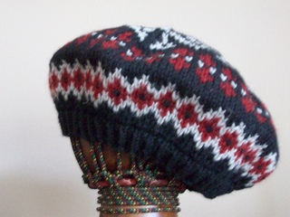 Knitting_082_small2