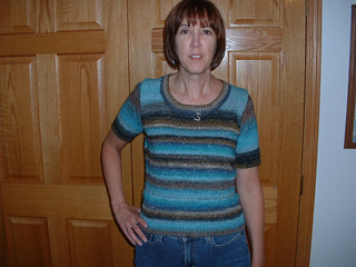 Noro_short_sleeve_top_front_small2