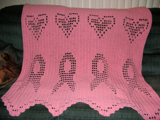 Ravelry_2-28-09_006_small2