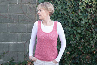 Dorothy-vest1-pst_small2