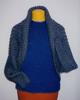 Glamour_in_ribbing01-web_small2