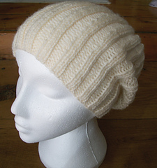 Cream_slouch_hat_004_small