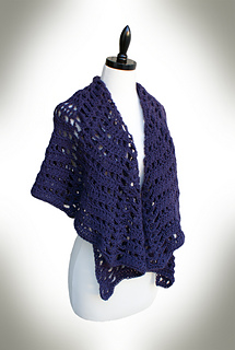 Shawl_2_web_small2