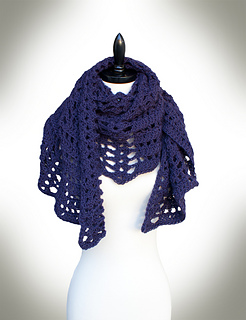Shawl_4_web_small2