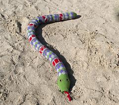 Snake_2_web_small