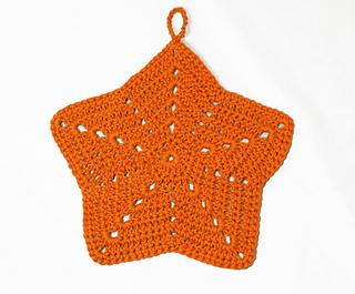 Starfish_pattern_small2