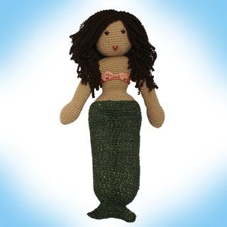 Mermaid_pic_1_copy_small2
