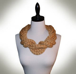 Scarf2_copy_small2