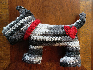 Scottie_dog_1_small2