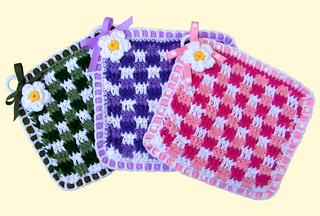 Gingham-3-new-blog_small2