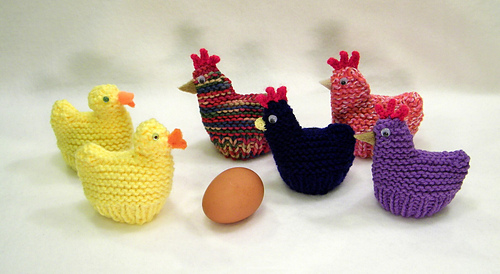 Ducks-chickens-a_medium