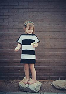Striped_tshirt_dress_small2