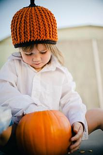 Pumpkin_head2_small2