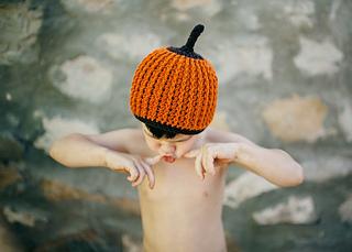 Pumpkin_head_small2