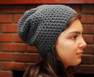 Slouchyhat2_small2