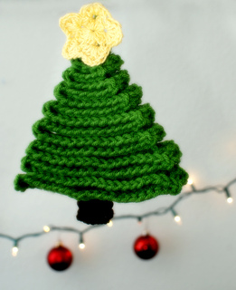 Ribbon_tree_small2