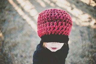 Hat2b_small2
