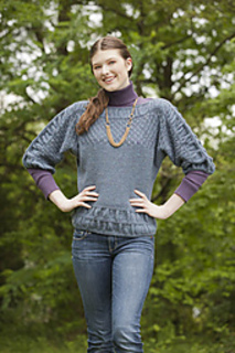 Pelerine_dolman_top_0327_lo-res_small2