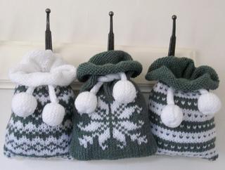 Santas_sacks_all_3_small2