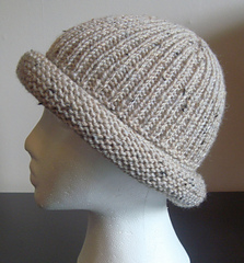 Hat_rolled_brim_small