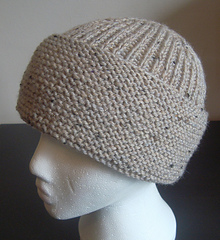 Hat_4_small