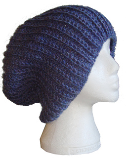 Beanie_side_face_small2