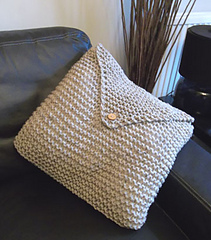 Garter_stitch_cushion_3_small
