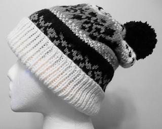Fair_isle_ski_hat_plain_back_1_small2