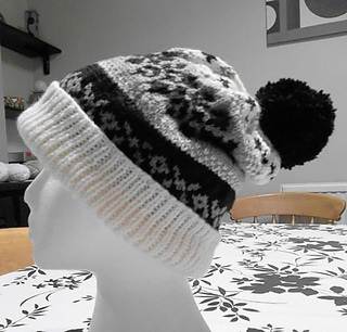 Fair_isle_ski_hat_1_small2