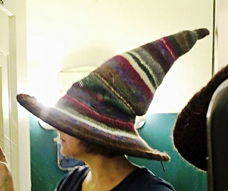 Wizard_patchwork_hat_small2