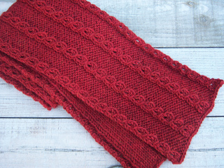 Redwood_scarf_001_small2