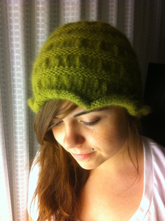 Ruffled_hat_on_sierra_small2