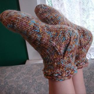 First_socks_003_small2
