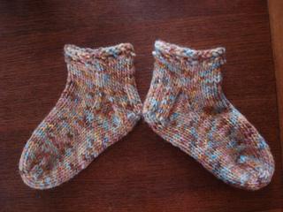 First_socks_005_small2