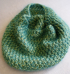 Harmony_cowl_lime_small