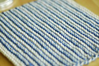 Dishcloth_4_small2