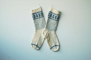 Nikoline_socks_small2