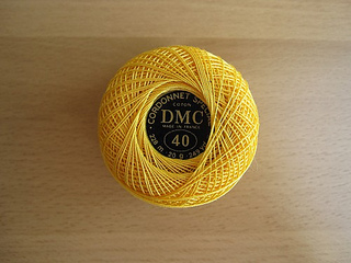 Dmc40_gold_small2