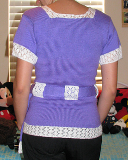 Somerville_sweater_back_small2