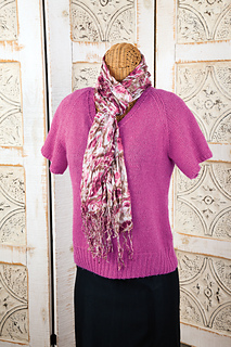 Knit_sweater_800px_small2