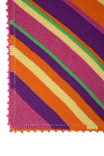 Lw3476_inset_small2