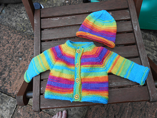 Baby_clothes_for_nic_small2