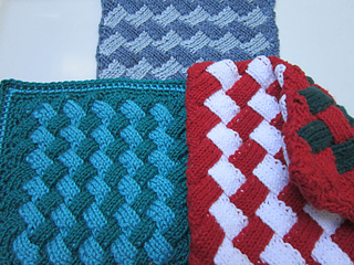 Entrelac_square_pattern_small2