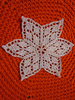 Lily_snowflake_small2