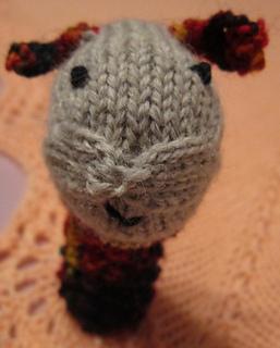 Baabby_sheep_small2